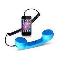 classical phone headset