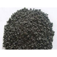 Carburant, High Carbon Content Recarburizer with Low Price for Sale