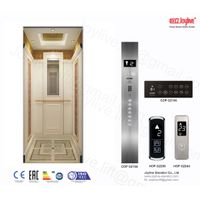 Good Price Home Elevator Products - Joylive Elevator