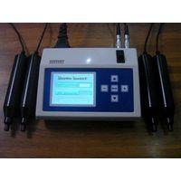 Tinnitus Laser / Soft Laser / Low Level Laser Therapy / ENT laser thumbnail image