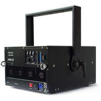 PRIME RGB 11000 Laser Projector Big Show Event Laser