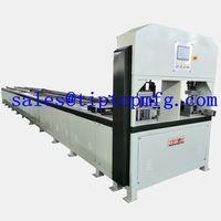 Hydraulic Punching Machine thumbnail image