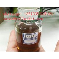 LABSA Linear Alkyl Benzene Sulphonic Acid with fast delivery thumbnail image