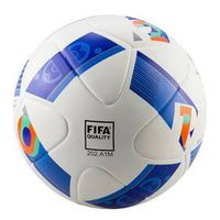 Top Quality PU Soccer Ball