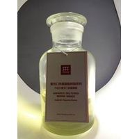 F524 Modified Polyaspartic Ester Resin-Pot Life 45 Min