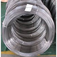 Sell Seamless Welded Stainless Coil Tube thumbnail image