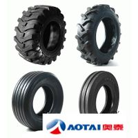 Agriculture Tire, Agricultural Tire