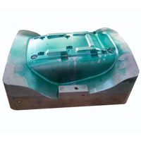 home electricl appliances and products plastic parts injection moulding and mold making
