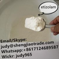 Free sample et eti zolam etizola powder safe fast shipping in stock Wickr:judy965