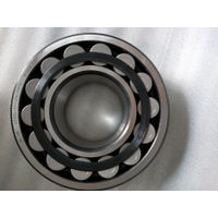 Factory Price High precision Original Chrome Steel Double Row Spherical Roller Bearing 22326 beaing