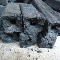 Vetnam sawdust charcoal