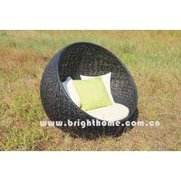 Outdoor Furniture - Lounge (BP-627)
