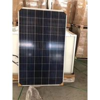 solar panel 275W-380W