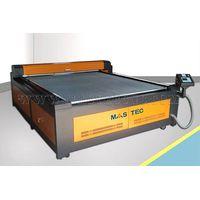 Laser Engraving Machine MACL1224 thumbnail image