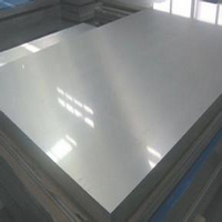 304 stainless steel sheet price per kg