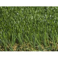 Synthetic grass artificial lawn  garden turf  landscaping anti-UV thumbnail image