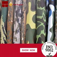 customize gorgeous made in china 100 polyester twill fabric thumbnail image