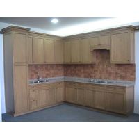 looking for the kitchen cabinet manufacturer in china thumbnail image