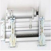 Air damper (Semi-auto sliding door closer) thumbnail image