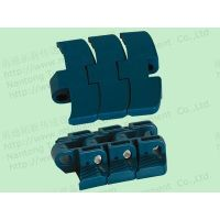 1060 Flat Top Plastic Magnetflex ChainBelt