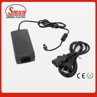 12v1a 2a 3a desktop ac/dc adapter