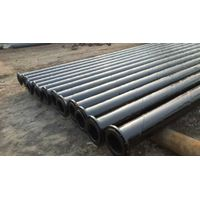 high wear resistant pipe