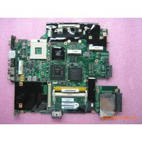 "IBM LENOVO W500 15.4"" 512MB MOTHERBOARD SYSTEMBOARD 42W8133 thumbnail image"