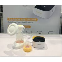 Doopser Single Electric breast pump DPS-002