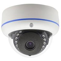 CVI IR Dome Camera