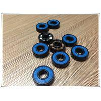 miniature ball bearing 626zz 626 626Z 6x19x6mm hot sale bearing