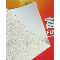 Pre-Applied High Polymer Self-Adhesive Waterproofing Membrane Non-Bitumen
