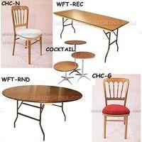 chateau chair , thumbnail image