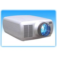 E9/E9TVThe Latest Home Theater projector thumbnail image