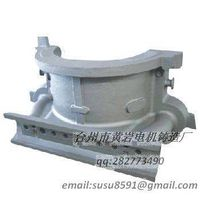 alloy steel casting carbon steel casting,ductile casting,steel casting steam pump parts casting