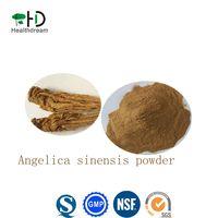 Chinese Angelica sinensis powder thumbnail image