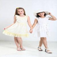 summer dress thumbnail image