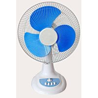 Sell 12 Inch Table Fan thumbnail image
