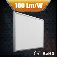 Amasing price!2016 hot sale 600*600mm LED Panel Light