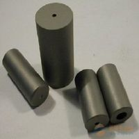 Stainless Steel Special Tungsten Cemented Carbide Stamping Die
