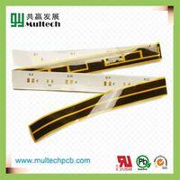 Flexible Printed Circuit Board/China Flex PCB Supplier thumbnail image