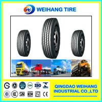 chinese car tyre thailand 385/65R22.5
