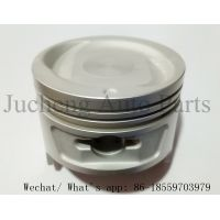 Engine Piston & Pin--- F8B for Suzuki Automobile 12110-78400