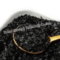 Potassium Humate Organic Water Soluble Fertilizer