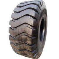 FULLSTAR OTR tire 20.5-25