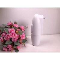 Room Nebulizer Electric Aroma Diffuser