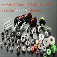OEM service SNR KOYO NTN NSK auto car part wheel hub bearing DAC35640037 DAC30600037 DAC4382 with al