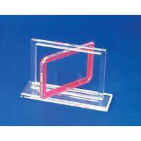 Acrylic photo frame thumbnail image