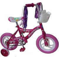 Children Bicycle with EVA Tire thumbnail image