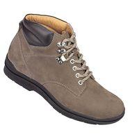 men's boots thumbnail image