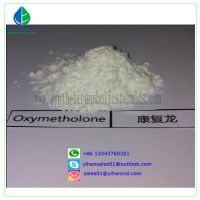 Oral Anabolic Raw Steroid Powder Anadrol(10161-33-8) for Bodybuilding Judy thumbnail image